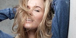 Kuru ve Yıpranmış Saç Bakımında Köpüksüz Şampuan Kullanmak İçin 5 Ana Sebebiniz Var