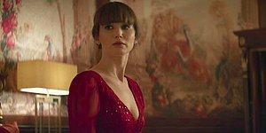 Beklentiler Tavan! Önümüzdeki Kış Boyunca Bizi Sinemalara Mıknatıs Misali Çekecek 32 Film
