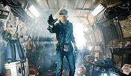 Steven Spielberg'in Yeni Filmi 'Ready Player One'dan Fragman Geldi