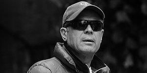 Yönetmen Kemal Uzun Şile'deki Evinde Öldürüldü!