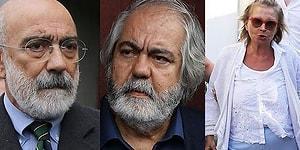 Nazlı Ilıcak, Ahmet Altan ve Mehmet Altan'a Müebbet Hapis İstemi