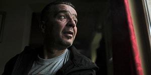 Filmleri Aratmayacak Hikâye: Bosna'da Üç Farklı Orduda Birbirine Karşı Savaşan Baba ve Oğulları