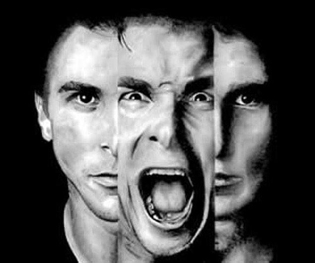 6. Dopamin ile İlişkili Hastalıklar