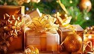 Yeni Yılda Herkesi Mutlu Edebilecek Birbirinden Güzel Alternatif Yeni Yıl Hediyeleri