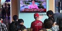 Dünyanın En Tehlikeli İnsanı Olabilir: Felaket Haberciliği Yapan Kuzey Kore Spikeri