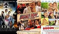 Hadi Film İzle! IMDb Puanlarına Göre Son 20 Yılın En İyi 20 Türk Komedi Filmi
