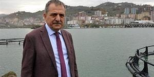 Yomra Belediye Başkanı 'Golf Yeteneğimiz Olduğunu Düşünüyorum' Dedi... Trabzon'a 50 Milyon Liralık Golf Sahası Geliyor