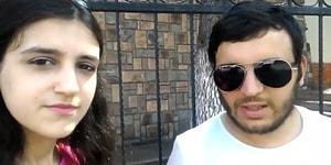 Hangi Türk YouTuber Senin Arkadaşın Olmalı?