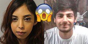 Londra'da Kıskançlık Krizine Girerek Eski Sevgilisini 36 Defa Bıçaklayan Kadına 20 Yıl Hapis Cezası Verildi!