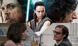Bu Hafta Vizyona Girecek Filmleri Fragmanlarına Göre Analiz Ediyoruz!