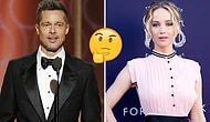 İddialar Yalanlandı: Jennifer Lawrence ve Brad Pitt Bir İlişki Yaşamıyor!