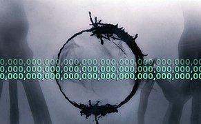 Dünyanın İsimlendirilmiş En Büyük Sayısının Ne Olduğunu Biliyor musunuz?
