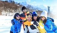 Kış Sporlarıyla Aşk Yaşayan Sevdiklerinizin Bu Yılbaşı Sizden Heyecanla Beklediği 13 Hediye