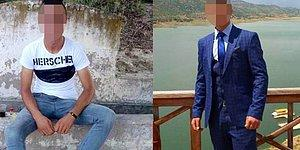 Lisede Dehşet! Okul Müdürü Öğrencisi Tarafından Pompalı Tüfekle Öldürüldü