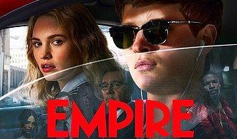 Eksiklerinizi Tamamlayın! Ünlü Sinema Dergisi Empire'a Göre 2017'nin En İyi 20 Filmi