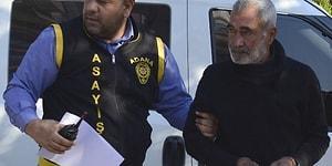 Adana'da Sıradan Bir Gün! Zehirlenen Kişi Ambulansla Kaldırıldığı Hastaneyi Soydu