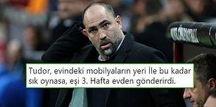 Aslan Liderliği Kaybetti! Malatyaspor - Galatasaray Maçının Ardından Yaşananlar ve Tepkiler