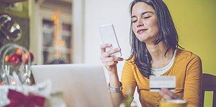 İnternetten Alışveriş Yapan Herkesin Sık Sık Yaşadığı 7 Sendrom