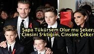 Dikkat, Bol Sinkaf, Bol Küfür İçerir!!! İşte Sadece Türklere Özgü Ölçü Birimleri