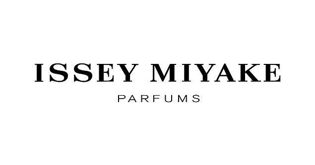3. Issey Miyake - İsse Miyake