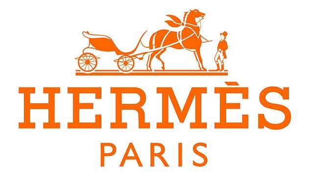 26. Hermes - Ermez