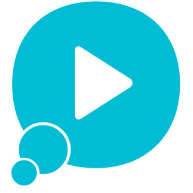 Onedio Video