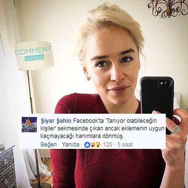 12. Tc Khaleesi