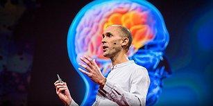 Beyin, Bilinçli Gerçekliğe Halüsinasyon Yoluyla Nasıl Varır?