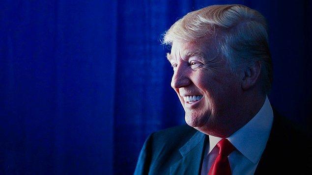 7. Başkanlığa gelme günü üzerinden bir yıldan fazla süre oldu, Amerika'nın şu ana kadar gördüğü en düzensiz yönetim sisteminin başkanı hakkında gerçekten neler biliyoruz?