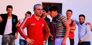 Erzurumlu Gençlerden 5 Farklı Hababam Sınıfı Taklidi