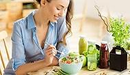 Günlük Sağlıklı Öğünler, Tanışma Fırsatıyla Şimdi Kapınıza Geliyor!