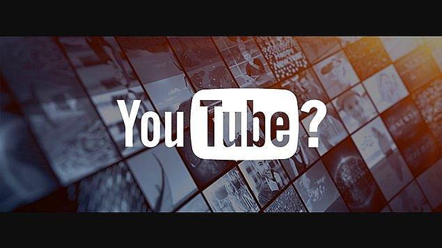 Önünüzde iki seçenek var. Güzel bir fikir bulup, ona emek vererek ortaya kaliteli ve insanların keyif alacağı bir YouTube kanalı çıkarmak ya da az emek-çok para ikilisini hedeflemek. Seçim sizin!