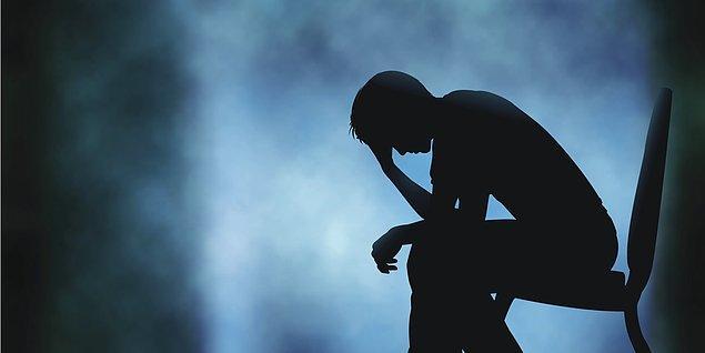 7. Yapılan araştırmalarla depresyona yönelik ilaçların geliştirilmesinde faydalı olduğu bulunmuştur.