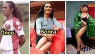 Milli Takım Futbolcusu Bile Var! Üçüncü Cinsiyetlerini Pasifik'te Geleneksel Olarak Yaşayan Fa'afafine'ler