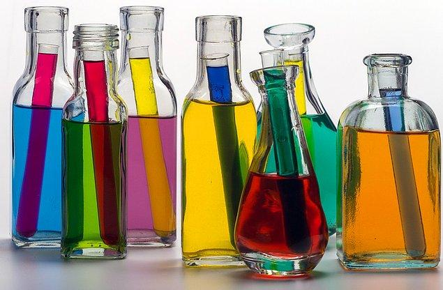 Hatta içinde bulunan petrokimyasal, büyüme ve gelişmede de etkili olabilir.