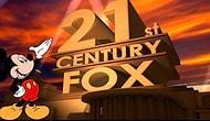Mickey Mouse Her Şeye Sahip Oldu: Disney'in Fox'u Almasıyla E-Spor Dünyası Değişebilir