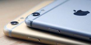 Apple'dan Skandal Açıklama: 'Soğuk Havalarda Kapanmaması İçin Eskiyen iPhone'ları Yavaşlatıyoruz!'