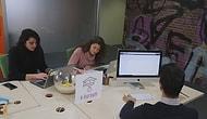 Burs Verenlerle Bursa İhtiyacı Olanları Ortak Platformda Buluşturarak Fark Yaratıyorlar: E-Bursum