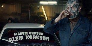 Madem Ork'sun Alem Korksun! Netflix'ten Will Smith'li Bright İçin Muazzam Tanıtım!