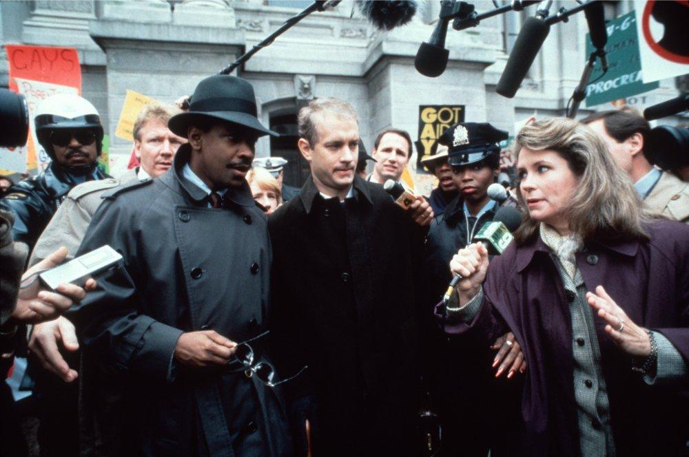 Verdiği Güçlü Mesajlardan Dolayı Tek Bir Karesini Bile Unutmanın İmkansız Olacağı 40 Etkileyici Film 93