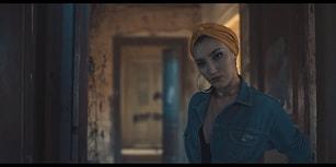 Afel'den Reggae Sevmeyenin Dahi Diline Dolanacak Muhteşem Şarkı: Sokak Titreşimleri