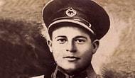 89. Yıl Dönümünde, Arşiv Belgelerine Göre Asteğmen Mustafa Fehmi Kubilay'ın Katledilişi!