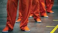 Mahkumlar İçin Tek Tip Kıyafet Uygulaması Geldi, 2 Bin 766 Kişi İhraç Edildi: Yeni KHK'larda Neler Yer Alıyor?