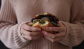 Hazırladığın Vejetaryen Yemek Menüsüne Göre İlişki Durumunu Tahmin Ediyoruz!