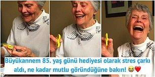 Geçtiğimiz Hafta Goygoyun Dibine Vurup Tüm Dünyayı Güldürmeyi Başarmış 15 Tweet