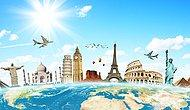 Formu Doldurun, Yarı Yarıya İndirimi Kapın! Yurt Dışında Dil Öğrenme Fırsatı İçin Son 5 Gün