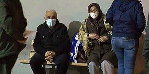 İBB Tuzla'daki Kokunun Nedenini Açıkladı: 'Atık Su Hattına Deşarj Edilen Kimyasal Atık'