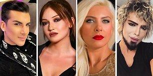 Kylie Jenner'ın İzinden Gidip Kendi Markasıyla Makyaj İşine Giren Yerli İsimler
