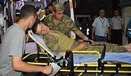 Son 8 Ayda 2.000'i Aşkın Asker Gıda Zehirlenmesi Nedeniyle Hastaneye Kaldırıldı!