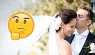 Aldığı Evlilik Teklifi Sonrası Paylaştığı Fotoğrafla Tektaşını Gözümüze Gözümüze Sokan Paris Hilton 6